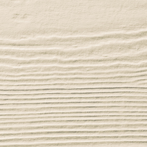 James Hardie's ColorPlus Durable Finish is Perfect for Dallas Homes.